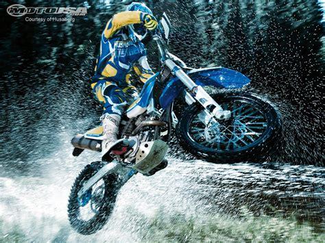 Fe 250 Wallpaper by 2013 Husaberg Dirt Bike Models Photos Motorcycle Usa