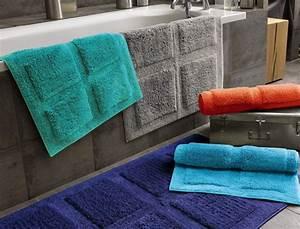 Tapis De Bain Bébé : tapis salle de bain pas cher maison design ~ Dailycaller-alerts.com Idées de Décoration