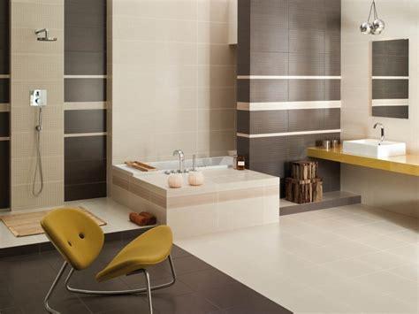 Badezimmer Modern Braun by Badezimmer In Beige Modern Gestalten Tipps Und Ideen