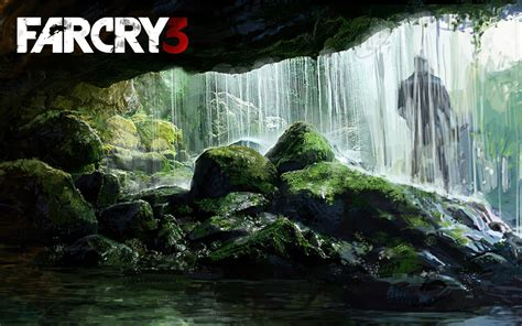 Far Cry 5 Hd Wallpaper  Welcome To Starchop