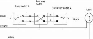 Wiring Diagram For Clipsal Light Switch