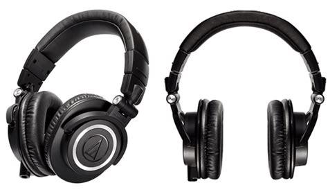 Best Dj Headphones by 15 Best Dj Headphones In 2018 Review