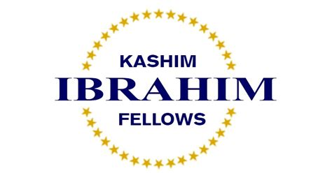 apply kashim ibrahim fellows programme kaduna state govt