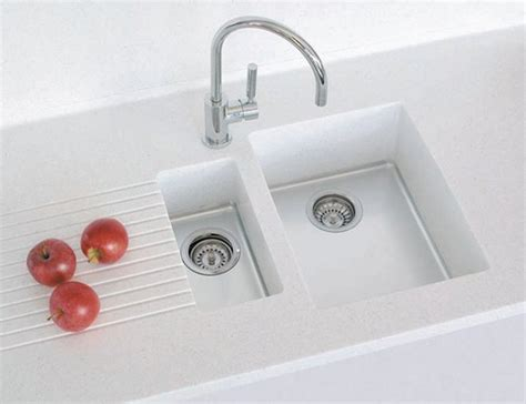 corian kitchen sinks corian sinks corian sinks to match worktop colour 2594