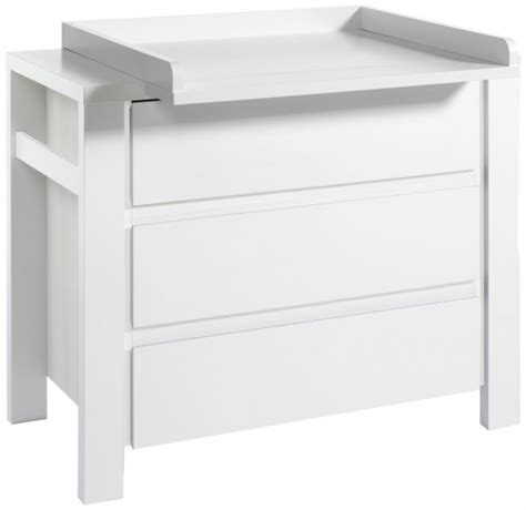 Hoch Sollte Eine Wickelkommode Sein by Statt Wickeltisch Wickelaufs 228 Tze F 252 R Ikea Kommoden