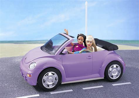 volkswagen purple beetle car purple www pixshark com images galleries