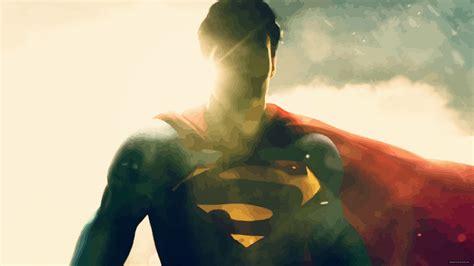 superman dc comics superhero  wallpapers hd wallpapers