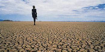 globe net climate renews famine risk  africas sahel