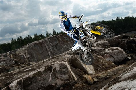 Fe 250 Wallpaper by 1 Husqvarna Te 300 Hd Wallpapers Background Images