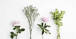 Flores secas: un aire romántico para tu casa WESTWING
