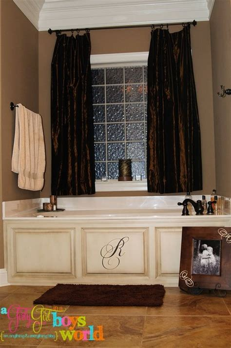 faecbcaef royal bathroom designs