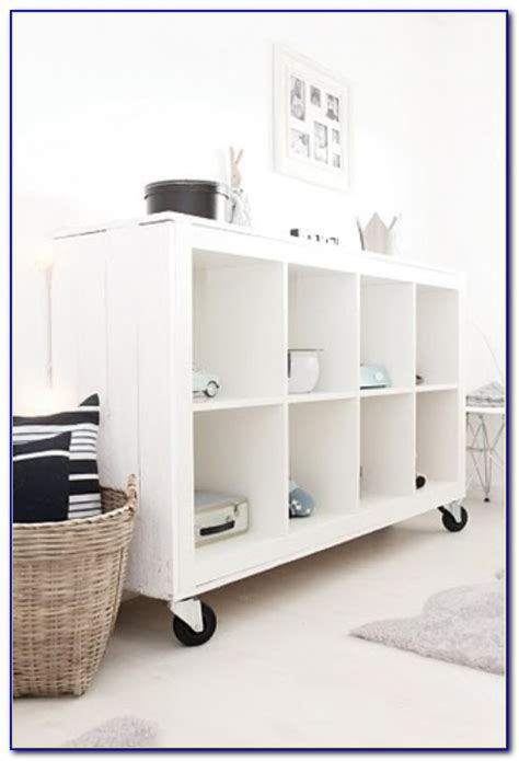 Small Bookcase On Wheels by Portable Bookcase On Wheels Bookcase Home Design Ideas