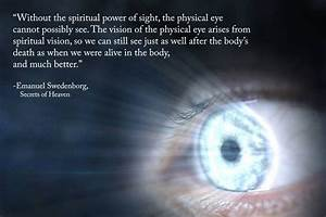27 best images ... Power Of Vision Quotes