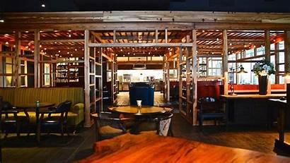 Austin Fixe Southern Restaurants Word Texas Date