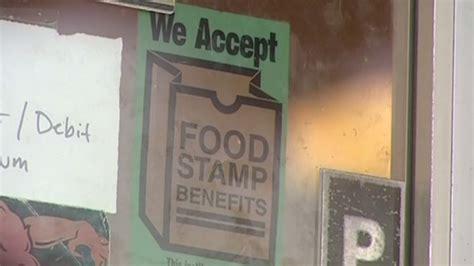 Tangipahoa Parish Food Stamp Office