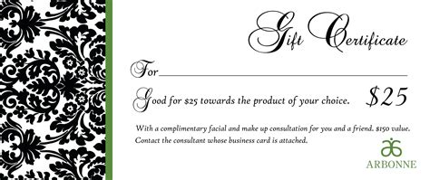 Editable Gift Certificate Template Business Card Ns Login Geblokkeerd Dal 2e Klas Belastingdienst Ov Vrij Application Meaning Get Cards Near Me Inchecken