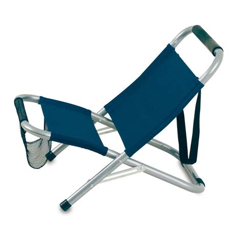 a beginner s guide to folding cing chairs folding