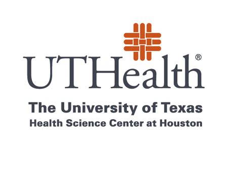 Save on membership to the harry ransom center. University Hospital, UT Health Science Center   Linkage to Care Consulting