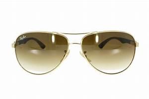 ray ban sonnenbrillen auf rechnung bestellen