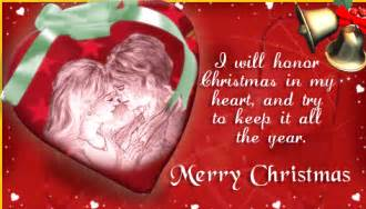 2013 new merry quotes for my quotes images