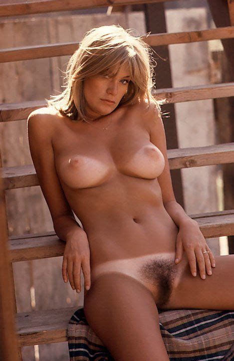 34 Best Tanlines Mature Images On Pinterest