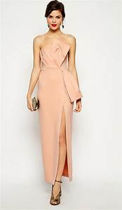 21 formal summer dresses for wedding guests crazyforus With formal wedding dresses for guests