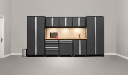 cabinet makers in my area cabinet makers in st albert trustedpros