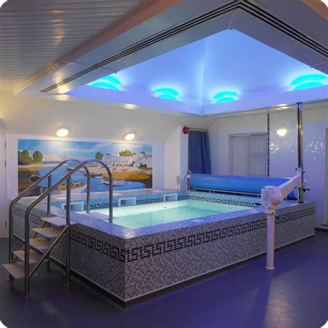 house plans with swimming pools indoor pools