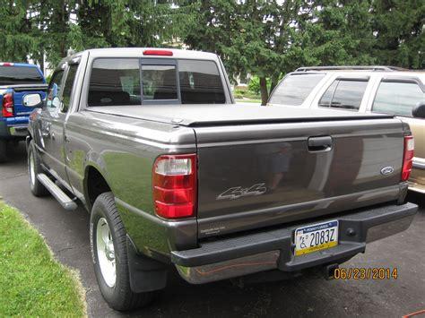 ranger ford 2005 2005 ford ranger overview cargurus