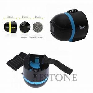 Camera Wifi Iphone : ball mini wifi remote cam ip wireless spy surveillance ~ Voncanada.com Idées de Décoration