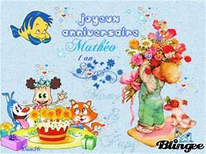 1 An Anniversaire : anniversaire math o 1 an image 110628969 ~ Farleysfitness.com Idées de Décoration