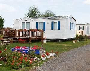 Camping La Panne : camping polder et vacances location mobil home nord nature vacances ~ Maxctalentgroup.com Avis de Voitures