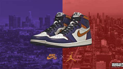 sneakerhdwallpaperscom  favorite sneakers