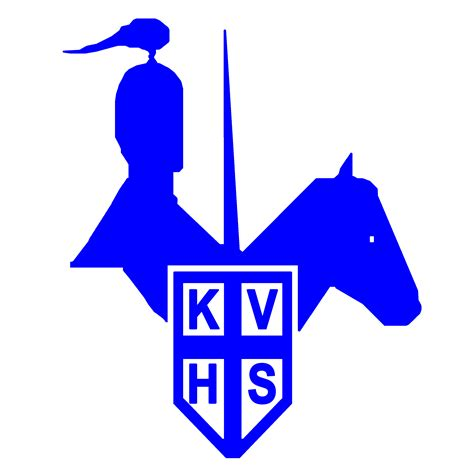 File:KVHS logo.jpg - Wikimedia Commons