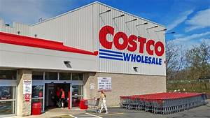 Costco Hiring 5 Best And Worst Jobs At Costco Gobankingrates