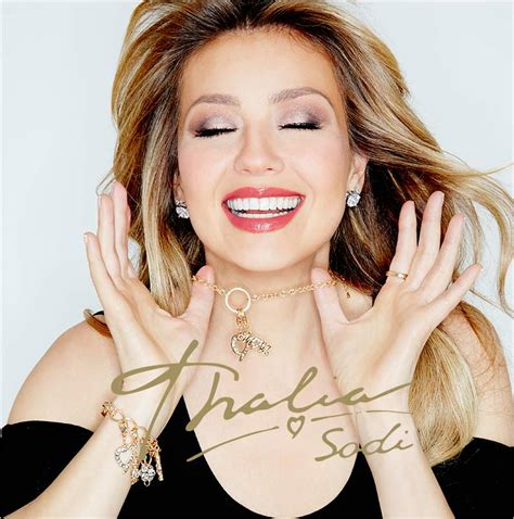 Thalia Sodi Collection 2016 for Macy's