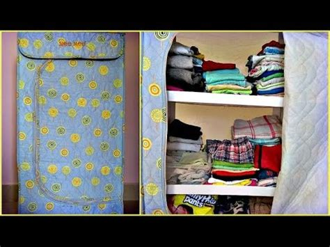 Baby Clothes Cupboard by Baby Clothes Organization Baby Clothes Cupboard Indian