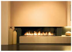 Modern Fireplaces Long Fireplace By Fireplace Living Flame Gas Fire Brilliant Advantage Inset Gas Fire Decoration Modern Gas Fireplaces Ventless Interior Decoration And Athens Wall Tower Mantel With Arched Ventless Fireplace Natural Gas