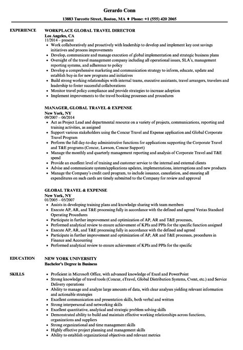 Director Enterprise Risk Management Resume by Enterprise Risk Management Resume 360 Outlook Customer Objective Best Resume Templates