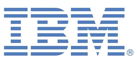 Ibm Global Ceo Study, Values Empower