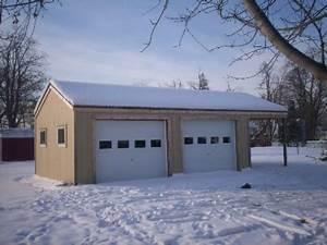 24x32 pole barn ideas joy studio design gallery best With 24x32 pole barn plans