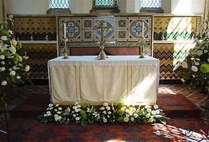 Decorazioni Floreali Per Un Matrimonio In Chiesa Come