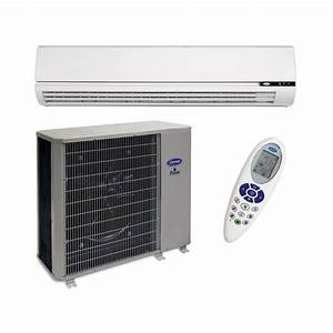 Carrier Xpression Air Conditioner Remote Control