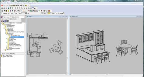 giza office furniture software spacescom
