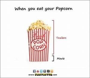 59 Best Popcorn... Good Popcorn Quotes