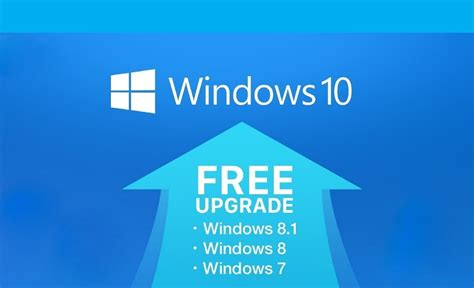 upgrade to windows 10 for free before the offer ends on december 31 notebookcheck net news