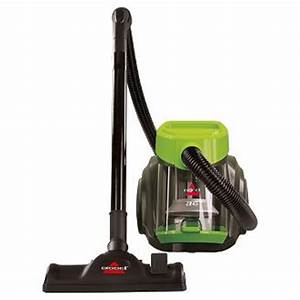 vacuums floor cleaners target With target floor cleaning machines
