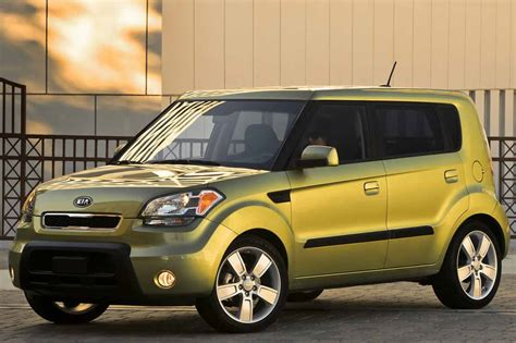 how can i learn about cars 2011 kia soul head up display fiche technique kia soul 1 6 crdi 2010