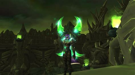 wow transmog rogue sets gear rouge transmogrification wowhead armor rogues guide