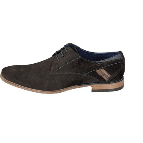 Get the lowest price on your favorite brands at poshmark. Bugatti 15103 Brown | Dress shoes, Shoes, Oxford shoes